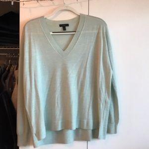 J crew Pullover sweater